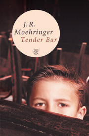 J.R. Moehringer - Tender Bar