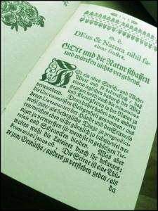 Auszug Barth Tractat