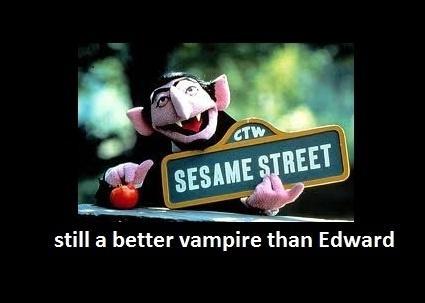 sesamstrasse vampir
