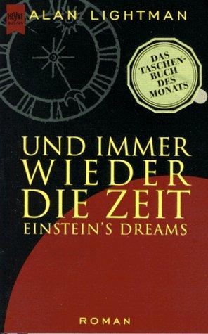 Einsteins Traum von Relativität