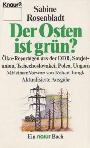 Öko DDR