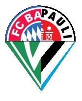 FC Werder Paul SV