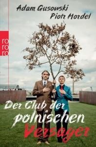 rezension club polnischen versager