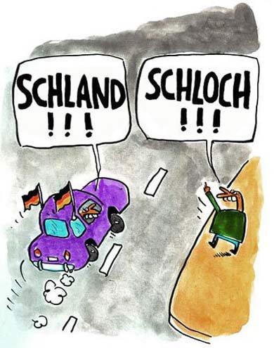schloch
